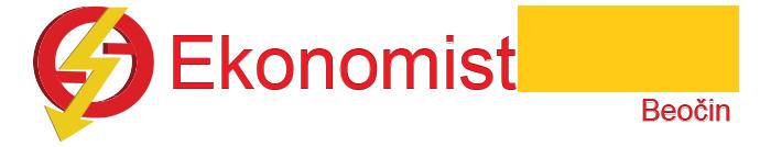 Ekonomistelektro